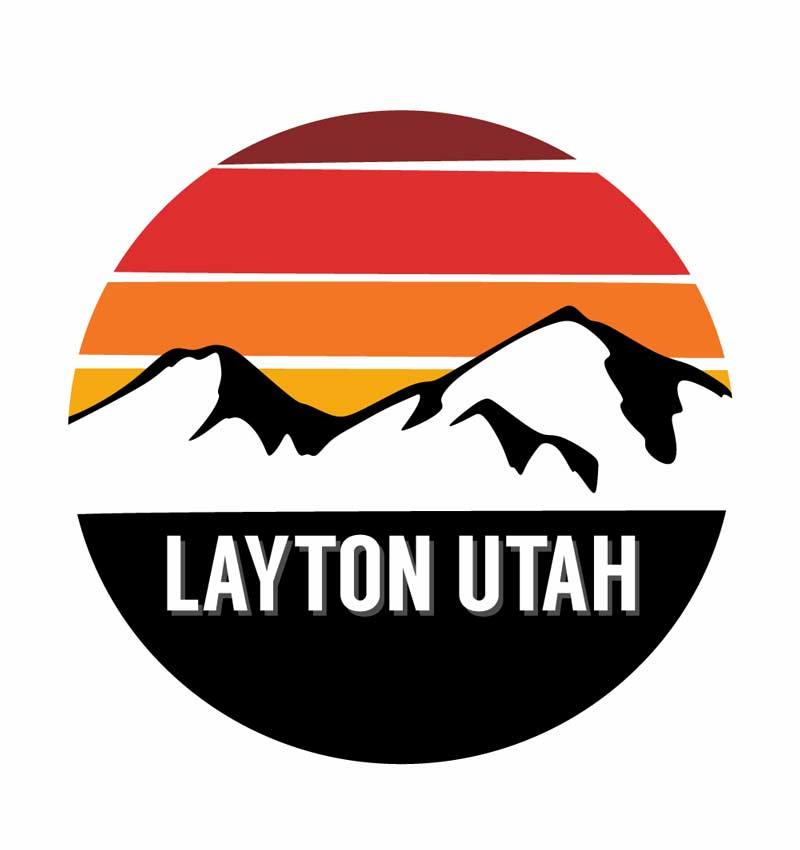 Layton IT Services Company